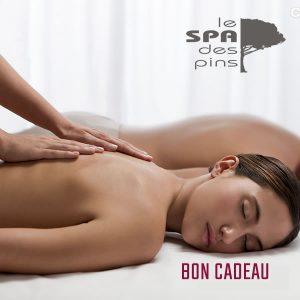 BonsCadeau-300x300