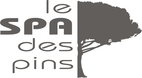 logo-spa-des-pins